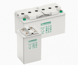 Bateria grid power VR M