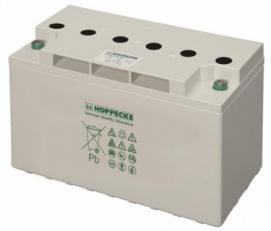 Bateria power.com HC