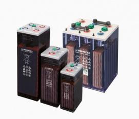 Bateria grid power V M