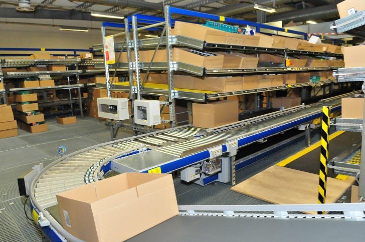 Dynamika polskiego rynku e-commerce największa w Europie