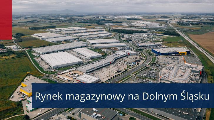 Ważny hub logistyczno-produkcyjny dla Europy Zachodniej