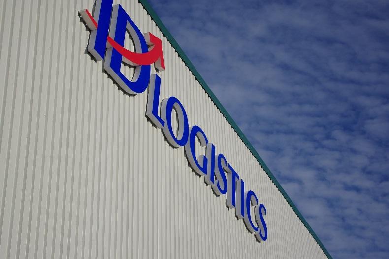 ID Logistics operatorem logistycznym światowego lidera na rynku e-commerce