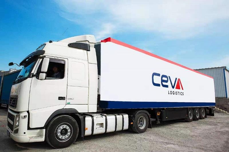CEVA Logistics wygrywa kontrakt na obsługę logistyczną Pernod Ricard