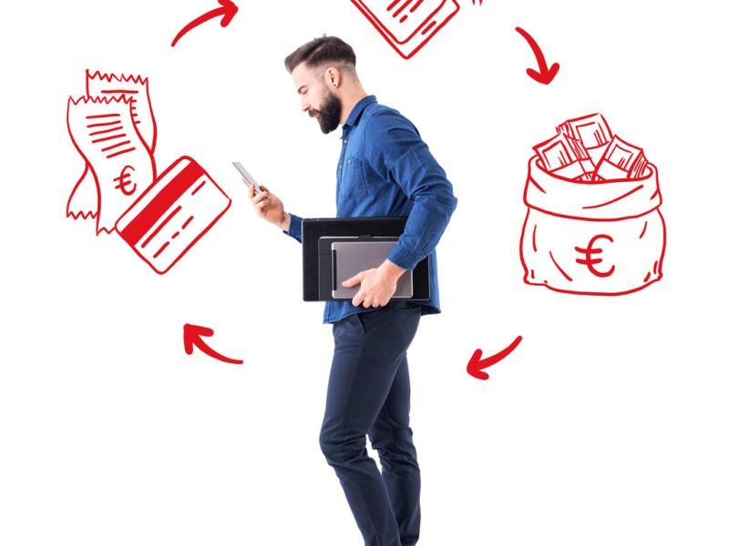 Ile może kosztować brak systemu ERP?