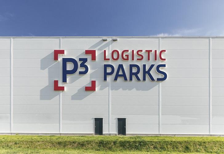Działki w Warszawie pod logistykę miejską