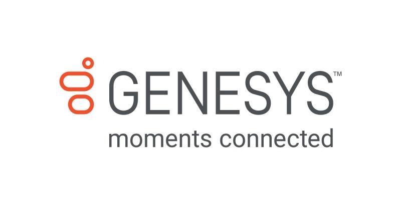 Genesys liderem w kwadrancie Gartnera dla rozwiązań CCaaS