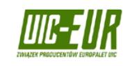 Związek Producentów Europalet UIC