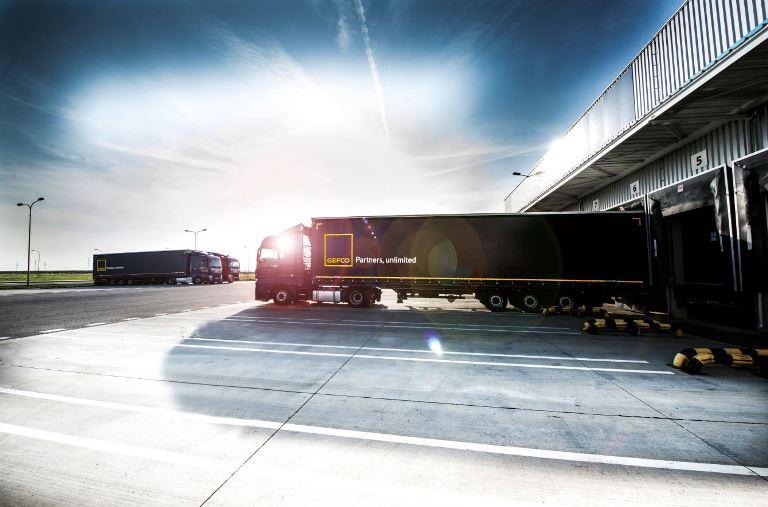 Rozwój elektromobilności szansą dla logistyki