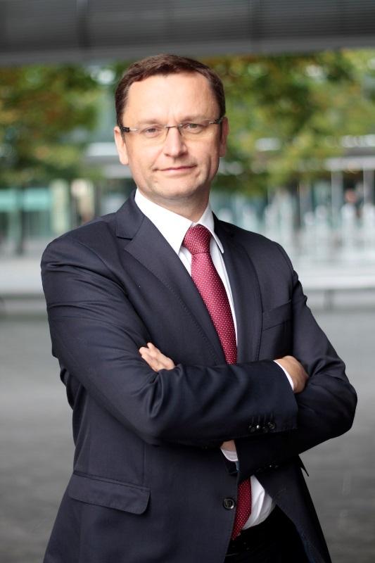 Inwestorzy wybierają Szczecin