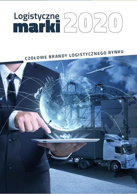 Logistyczne Marki 2020