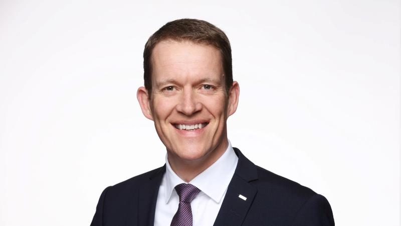 DACHSER: wywiad z nowym CEO