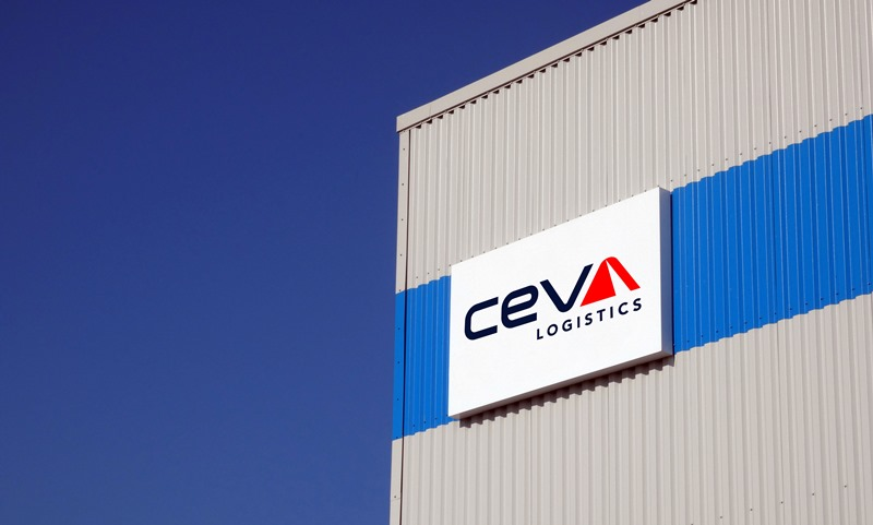 CEVA dystrybutorem szczepionek na COVID-19