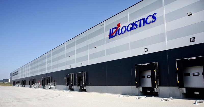 Dobre wyniki ID Logistics w 2020 roku
