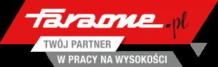 Logo Faraone Poland Sp. z o.o.