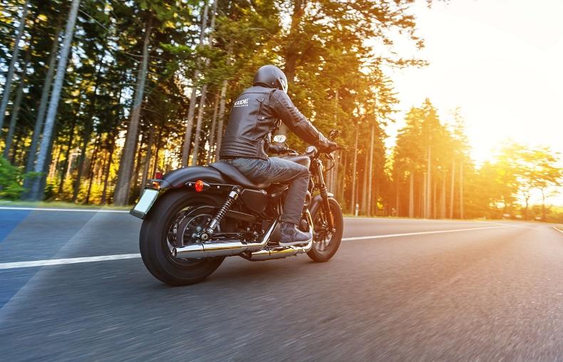 Przygotuj motocykl na nowy sezon_Exide