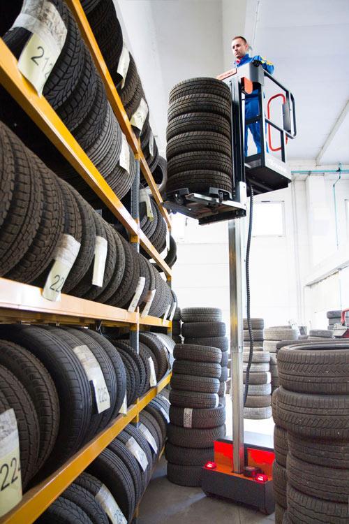 foto_5_tires_4