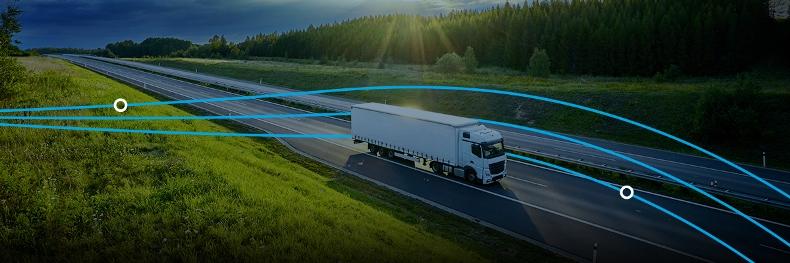 Wyzwanie dla przewoźników – utrzymać wysoki poziom zamówień