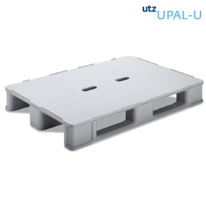 Paleta plastikowa Utz UPAL-U