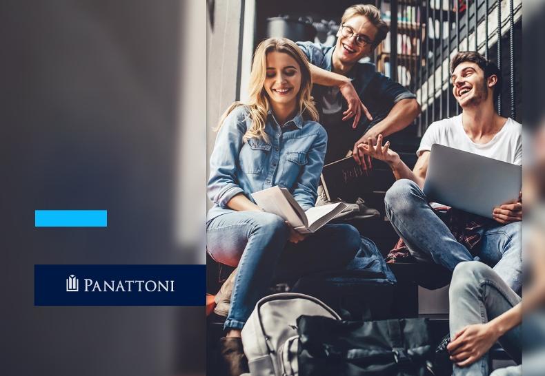 Panattoni zakończyło III edycje programu współpracy ze studentami