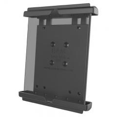 RAM-HOL-TAB12U RAM® Tab-Tite ™ Uniwersalny uchwyt sprężynowy na tablety 8