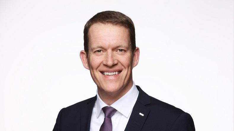 Burkhard_Eling_CEO_Dachser