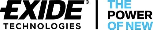 Exide_Technologies_S_A_