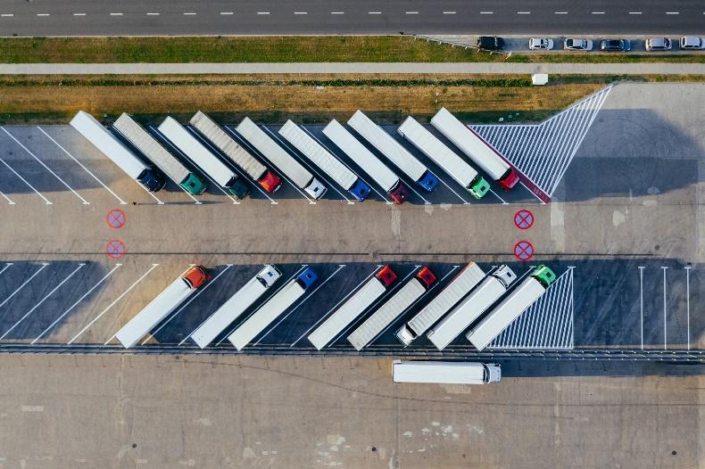 Wpływ otwartej bankowości na rynek logistyczny