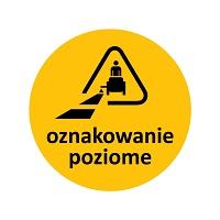 Logo Oznakowanie-poziome.pl