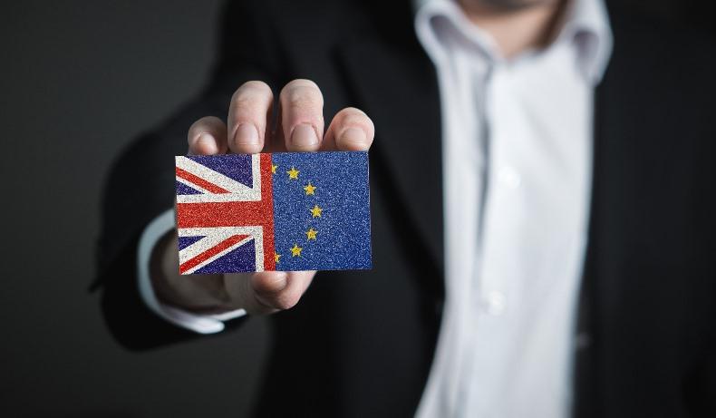 Czy sytuacja po Brexicie jest pod kontrolą?