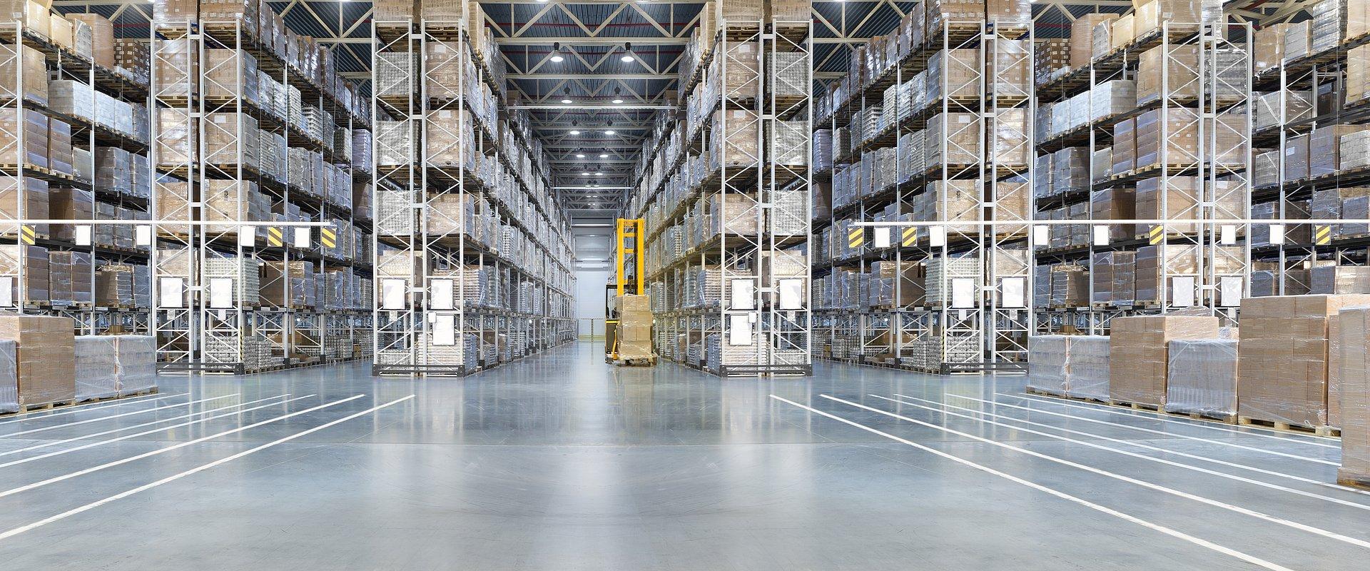 Wzmocniony dział Industrial & Logistics w BNP Paribas Real Estate Poland