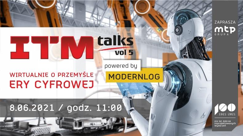 itm_talks5_1920x1080_1