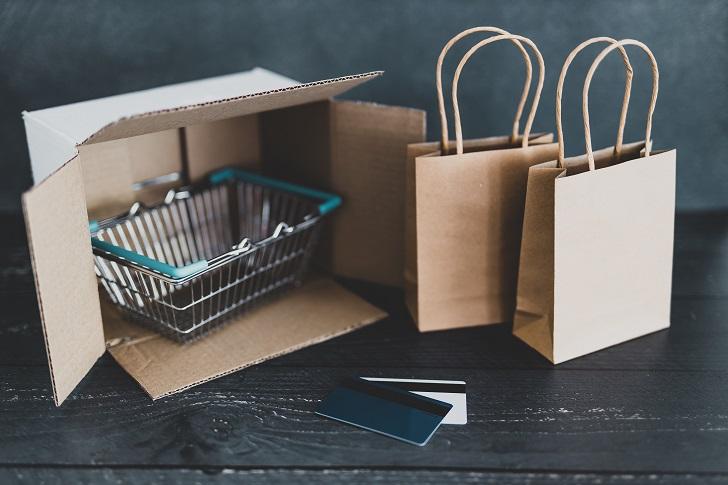 Nowe modele zachowania konsumentów