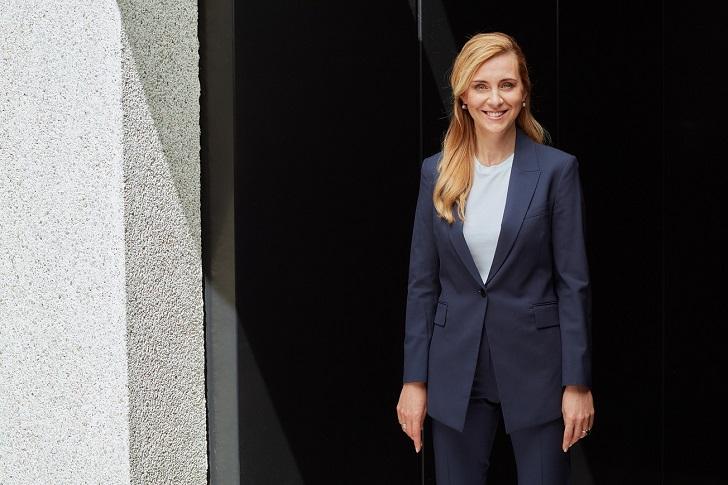 Nowy dyrektor Colliers na Europę Środkowo-Wschodnią