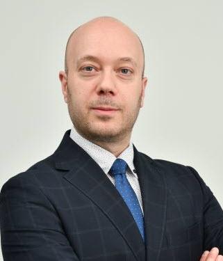 Filib Kamiński_kierownik ds łańcucha dostaw_Lindt Sprungli (Poland)