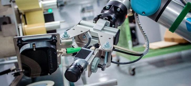 Automatyzacja procesów jakościowych