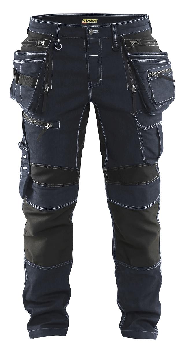 spodnie_rzemieslnicze_blaklader_x1900_m