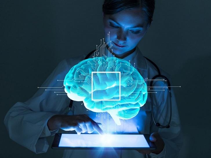 Zbyt nachalnie i lekkomyślnie firmy wdrażają sztuczną inteligencję