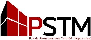 POLSKIE STOWARZYSZENIE TECHNIKI MAGAZYNOWEJ