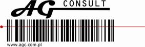 AG CONSULT DOSTAWCA ROZWIĄZAŃ IT