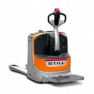Wózek niskiego podnoszenia STILL EXU 22