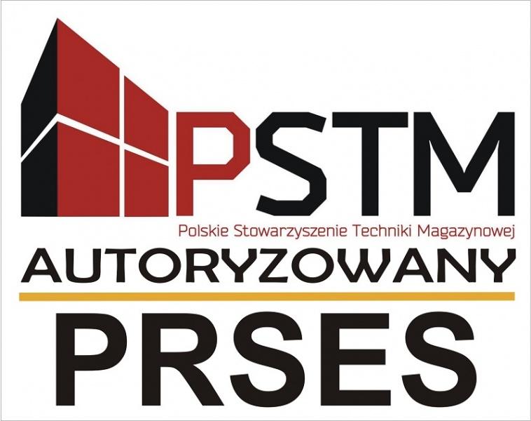 PSTM_PRSES_logo_800x600