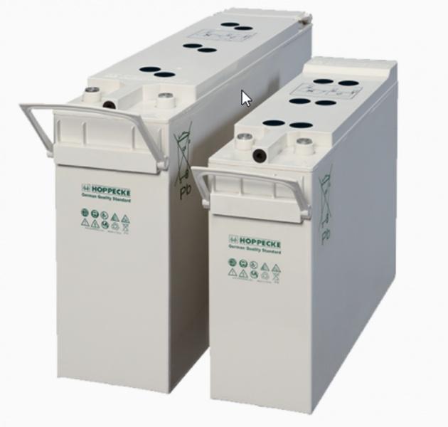 2020-08-24 12_56_18-net - Sealed lead-acid battery