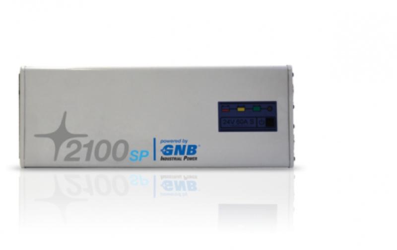 GNB 2100 SP