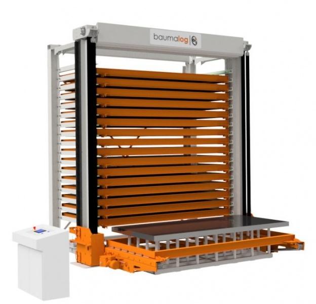 Regał-automatyczny-MonoTower-Lite
