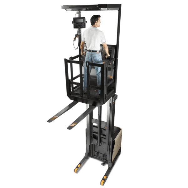 wozek-systemowy-do-kompletacji-Crown-SP3500-packshot-600x600