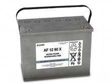 Baterie Exide Typoszereg AS