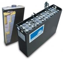 Bateria EXIDE dryfit® EPzV (-BS)