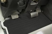 Elektryczny wózek STILL RX 60-80
