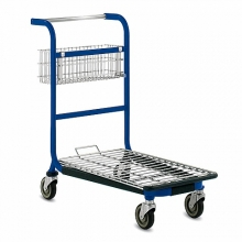 Wózek transportowy T25