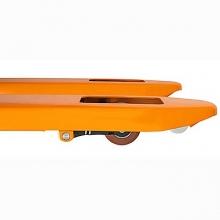 Ręczny wózek widłowy STILL HPT 30